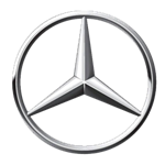 Answer mercedes