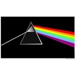 Answer pink floyd