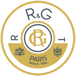 Answer roger et gallet