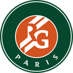 Answer rolandgarros