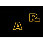 Answer star wars