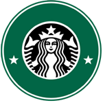 Answer starbuckscoffee