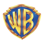 Answer warnerbros