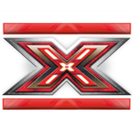 Answer x factor