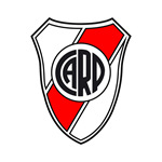 Answer RIVER PLATE