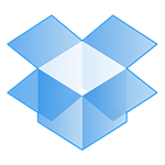 Answer Dropbox