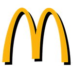 Answer McDonald's