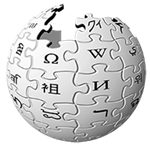 Answer Wikipedia