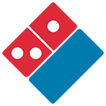 Answer Domino's Pizza