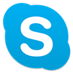 Answer Skype