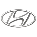 Answer Hyundai