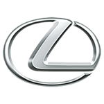 Answer Lexus