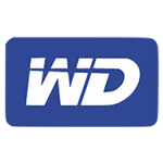 Answer Western Digital