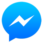 Answer Messenger