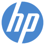 Answer Hewlett-Packard