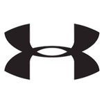 Answer Under Armour