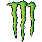 Answer Monster Energy