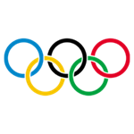 Answer Olympic Games