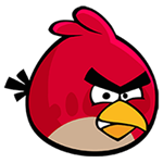 Answer Angry Birds