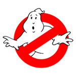 Answer Ghostbusters
