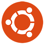 Answer Ubuntu