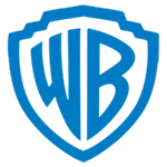 Answer Warner Bros.