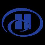 Quiz Juego De Logotipos Nivel 9 Respuestas Todos Los Niveles