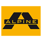 Answer Alpine Bau