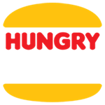 Answer Hungry Jack's