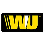 Answer Western Union