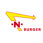 Answer In-N-Out Burger