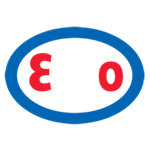 Answer Esso