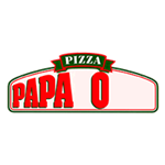 Answer Papa John's Pizza