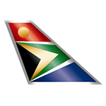 Answer South African Airways