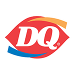 Answer Dairy Queen