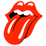 Answer The Rolling Stones