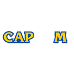 Answer Capcom