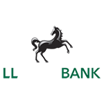 Answer Lloyds Bank