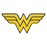Answer Wonder Woman