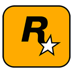 Answer Rockstar Games