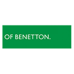 Answer United Colors of Benetton