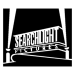 Answer Fox Searchlight