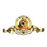 Answer Metro-Goldwyn-Mayer