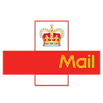 Answer Royal Mail