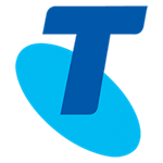 Answer Telstra