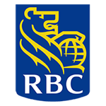 Answer RBC Royal Bank