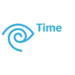 Answer Time Warner Cable