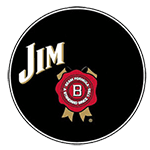 Answer Jim Beam