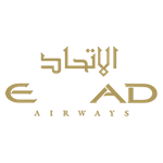 Answer Etihad Airways
