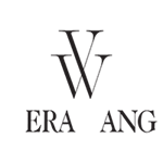 Answer Vera Wang